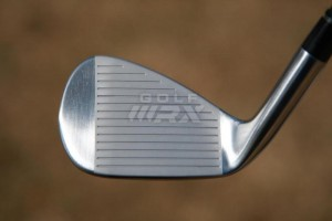 adams golf 2014 irons