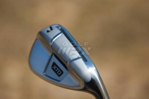 adams golf forged iron