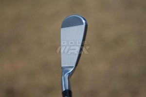 adams xtd forged 2014