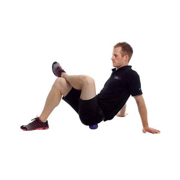 Stability Ball Glute: How To Write Your Own Golf Fitness Program