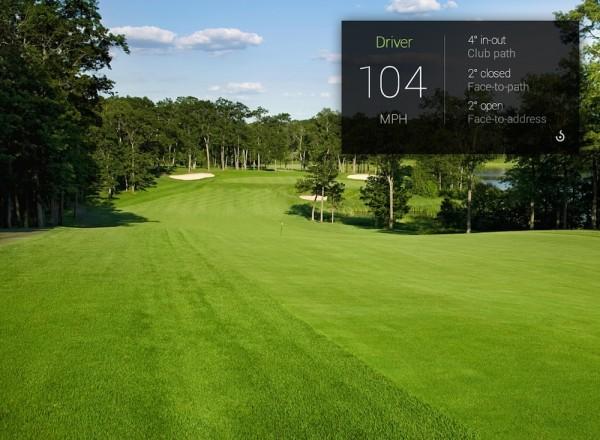 Swingbyte_Glass_Golf
