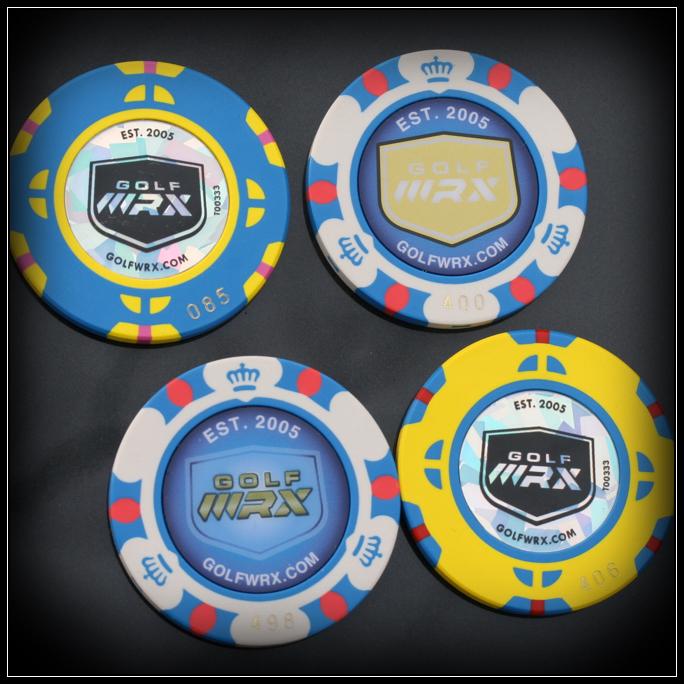 online casino erfahrungen online gambling casino
