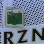 eqsl02-masters-badge