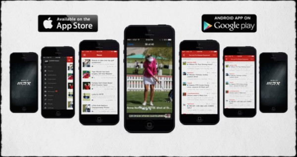 golf app golfwrx copy border
