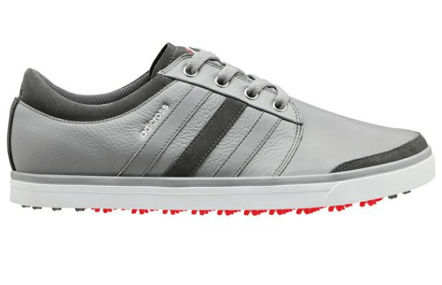 Adidas unveils Gripmore technology in two new golf shoes – GolfWRX