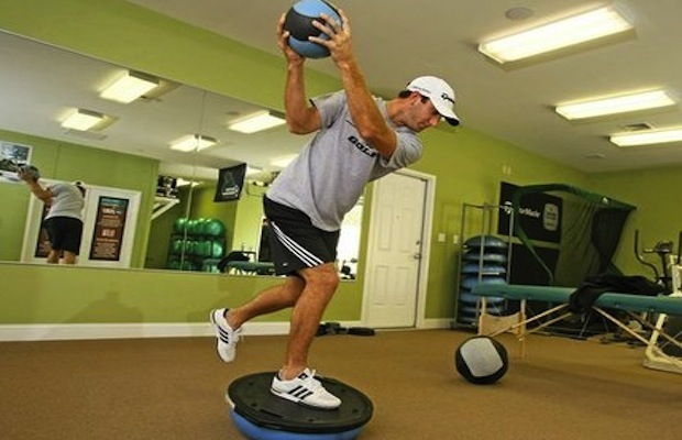 recipe: gym exercises for golfers [17]