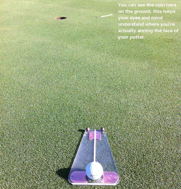 golfwrxputting1