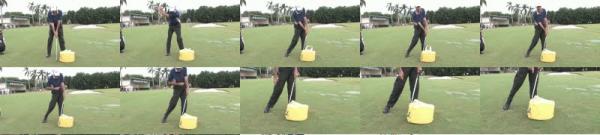 impact-bag-and-golf1