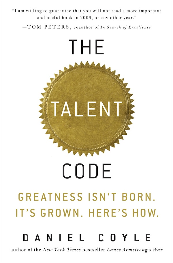 talentcode