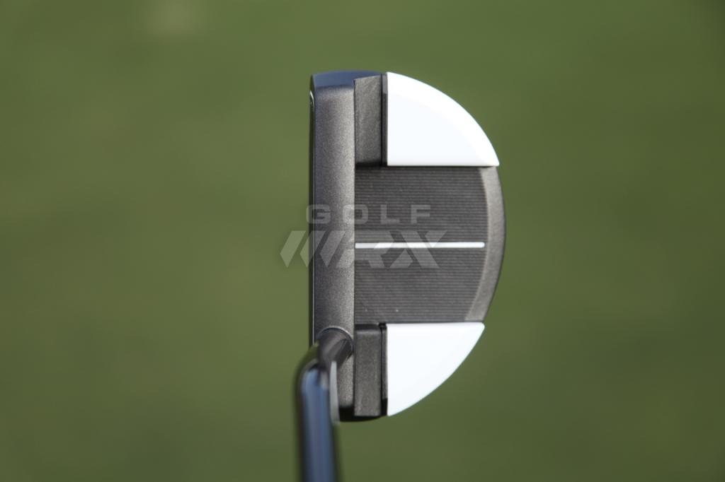 636d82d9c986 Click here to see what GolfWRX Members are saying about the Spider 2.0  putters in our forum.