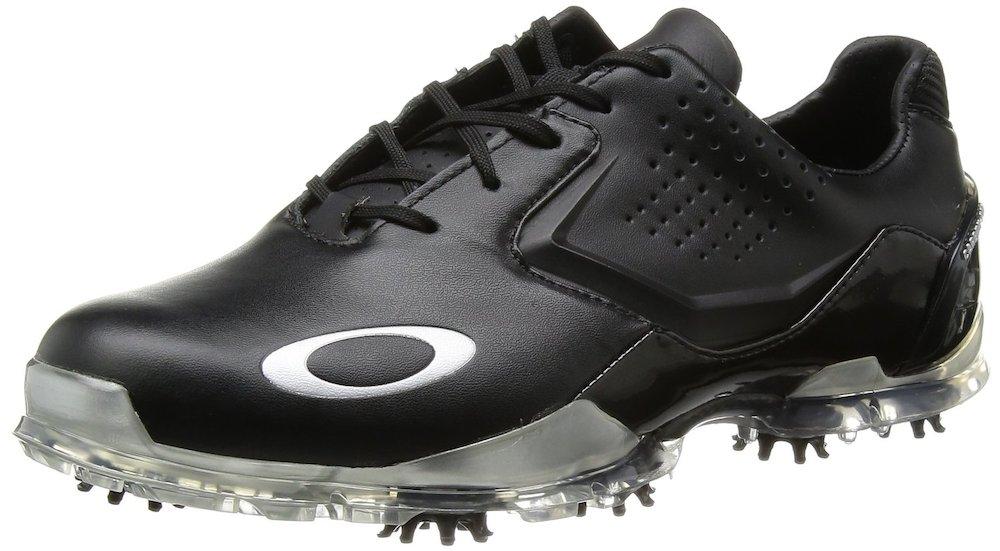 Review: Oakley Carbon Pro 2 Golf Shoes