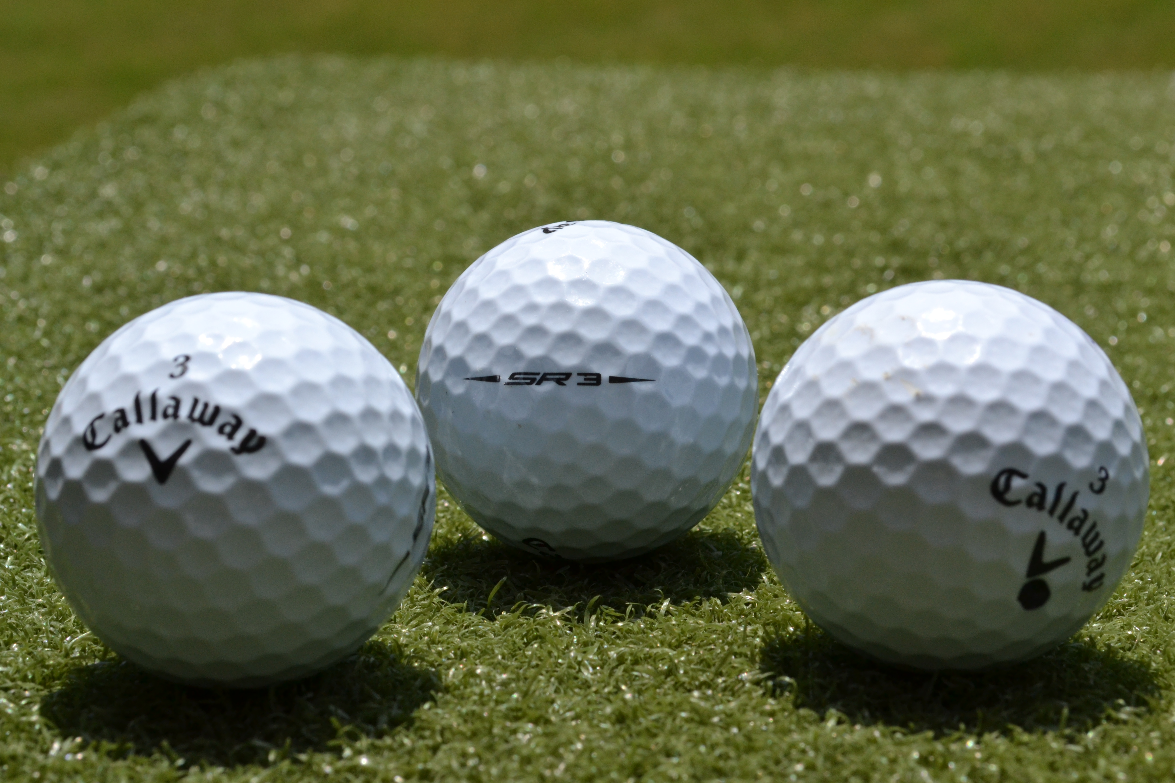 review callaway speed regime sr3 sr2 sr1 golf balls u2013 golfwrx