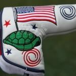 2014 U.S. Open at Pinehurst 2 photos