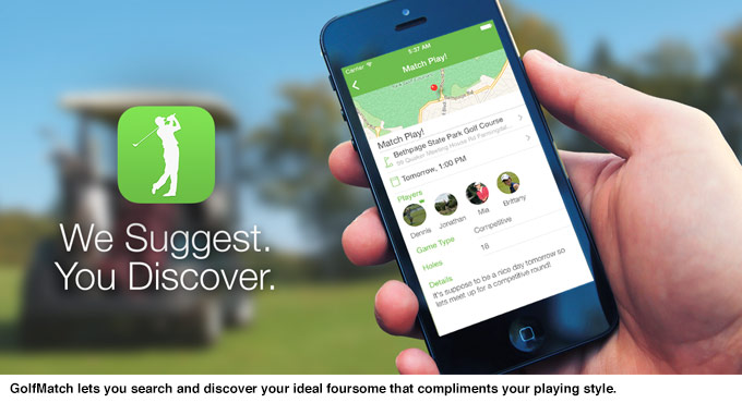 golfmatch-img2