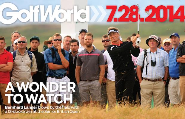 Golf-World-Digital-Edition-