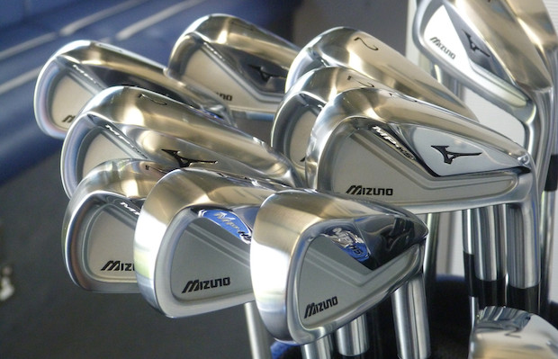 f998db5ae23e Click here to see what GolfWRX Members are saying about the new irons and  wedges in our forum.