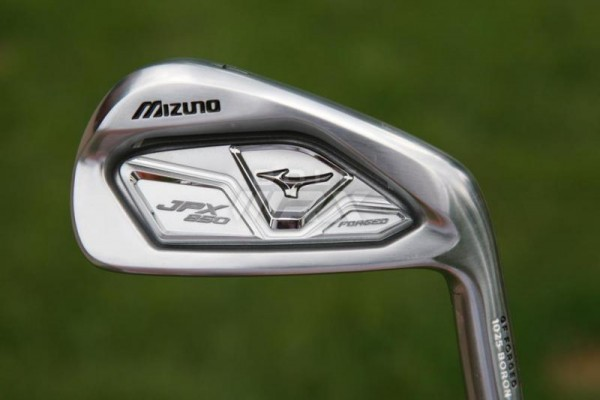 mizuno 850 irons for sale