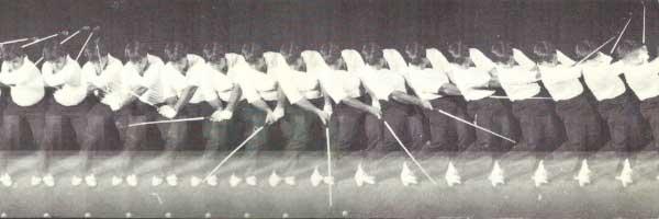 Mike-Dunaway-Swing-Sequience