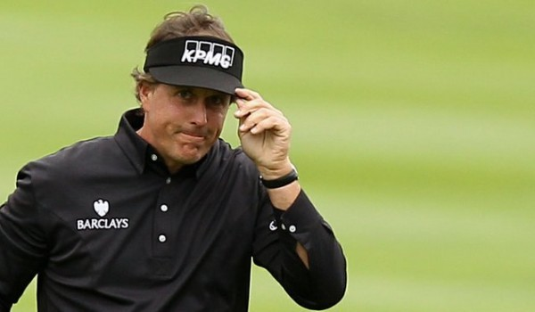 phil-mickelson_t640-600x350
