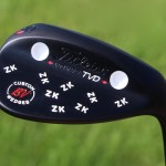 Titleist Vokey SM5 TVD-K TVD-M Wedge Review
