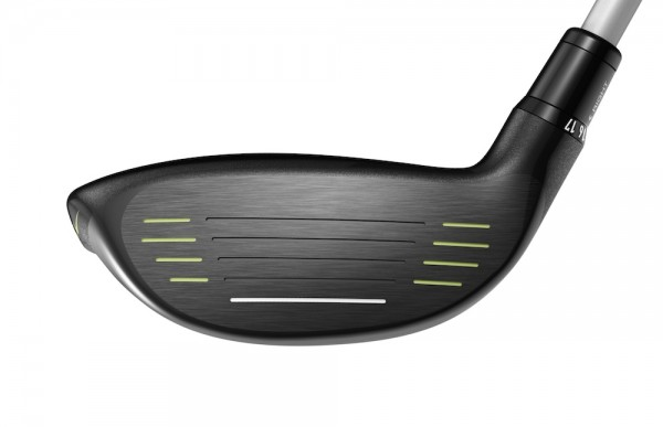 Nike_Vapor_Flex_Fairway_FACE_34032