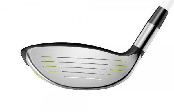 Nike_Vapor_Speed_Fairway_FACE_34028
