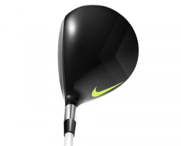 Nike_Vapor_Speed_Fairway_PLY_34029