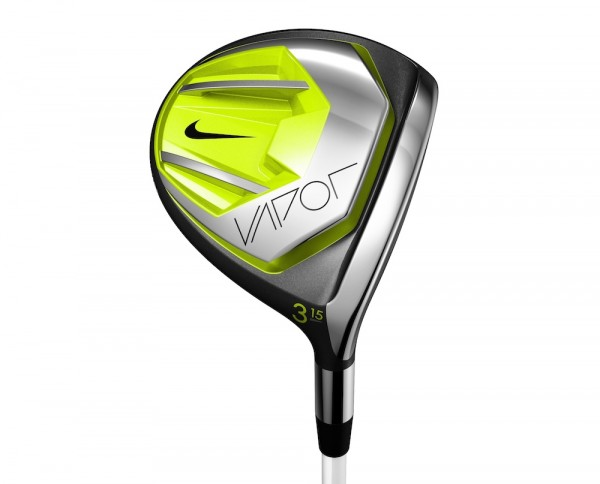 Nike_Vapor_Speed_Fairway_SLDR_34030