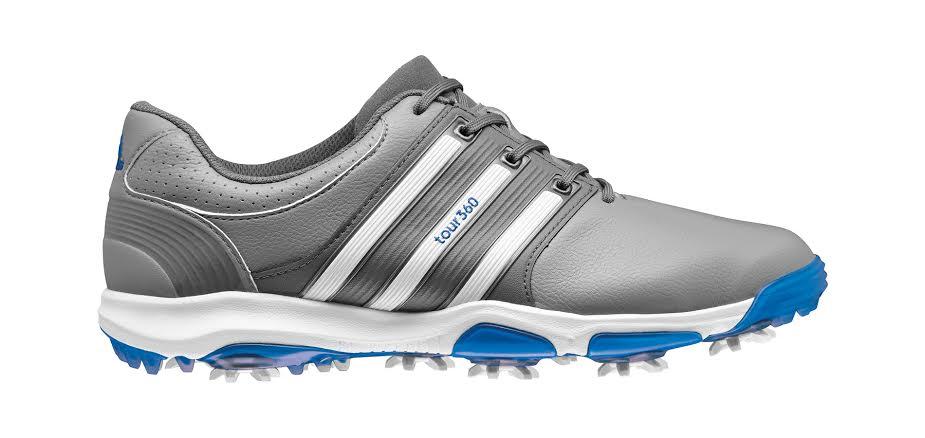 Adidas tour360 x Footwear Collection – GolfWRX