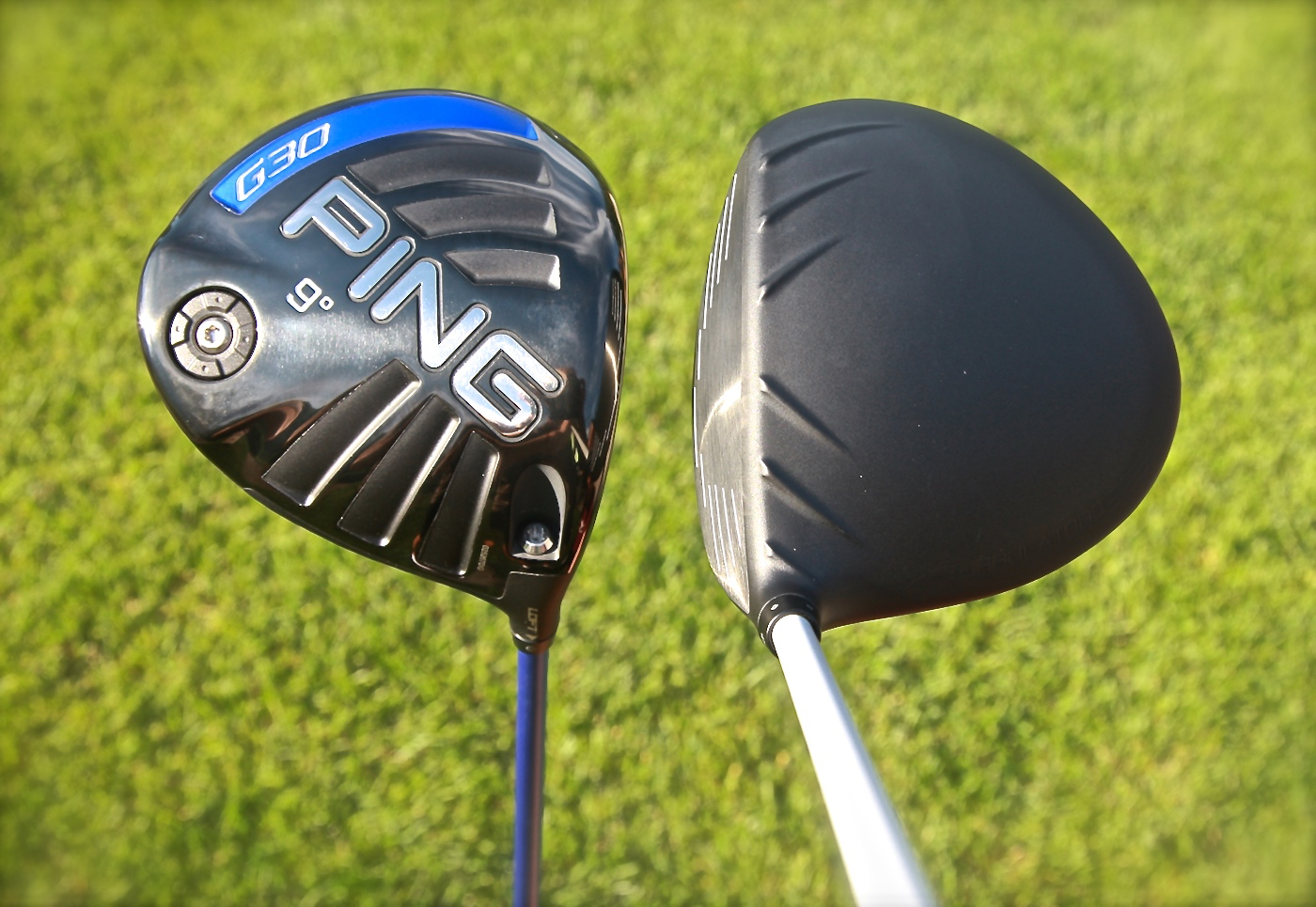 Review: Ping G30 Driver – GolfWRX