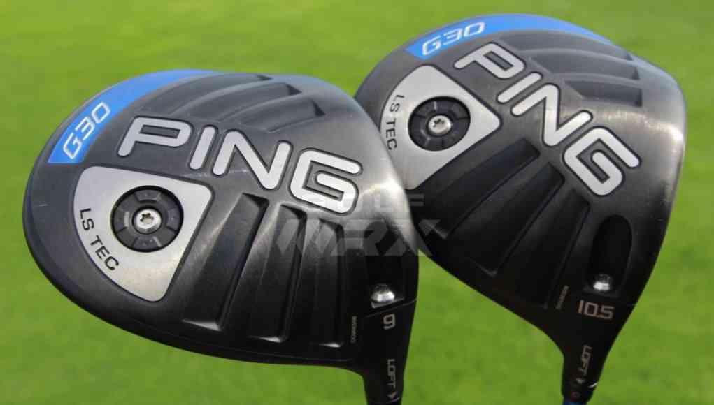 ping-g30-ls-driver-1021x580