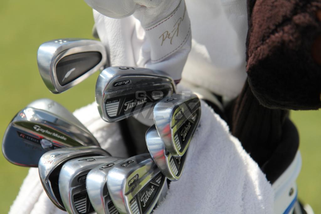 Ryan Palmer Witb 2015 Golfwrx
