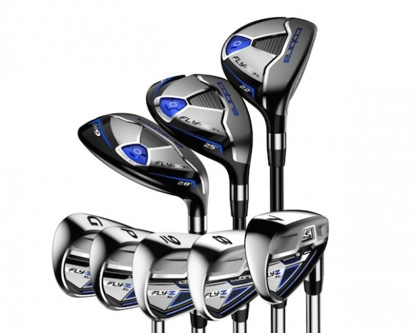 FLY_Z_XL_IRONS_COMBO_SET2