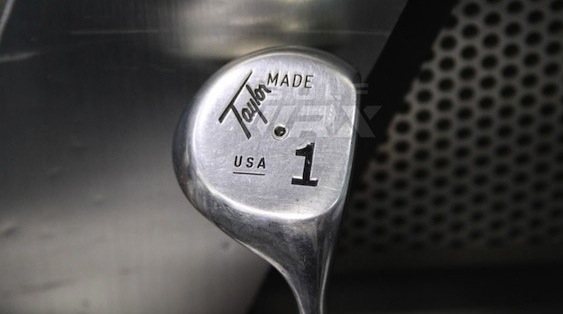 TaylorMadedriver