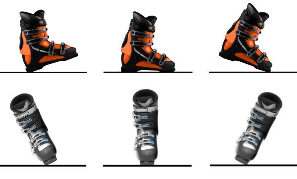 Wind-and-Sling-Ski-Boot-Comparison-v1
