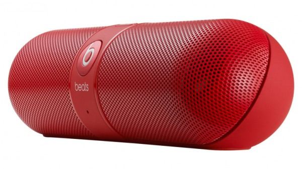en_L_INTL_BEATS_by_Dre_Pill_Red_DHF-01155_RM1_mnco