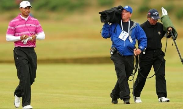espn-tv-golf_t640