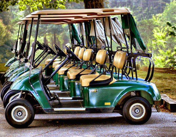 golf-carts-anne-schoch