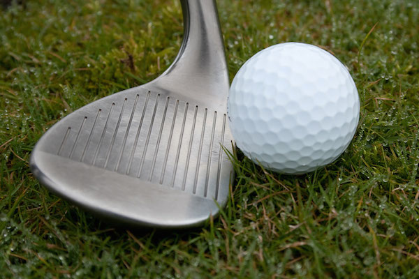 golf-wedge