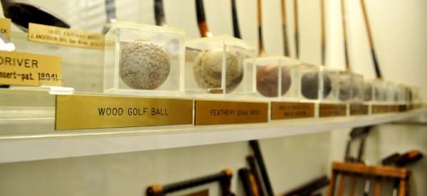 golf_balls-1020x470