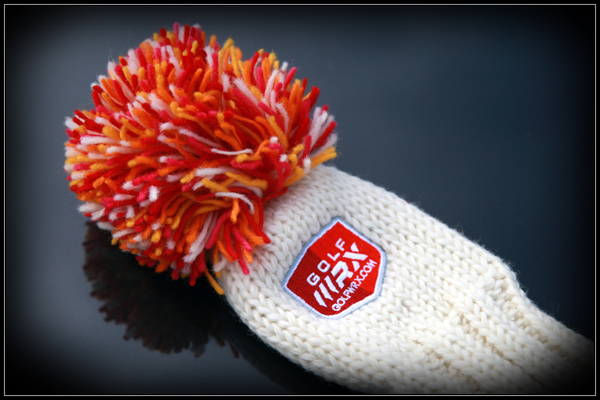 white_red_headcover2_600