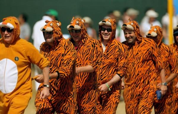 TigerWoodsFan