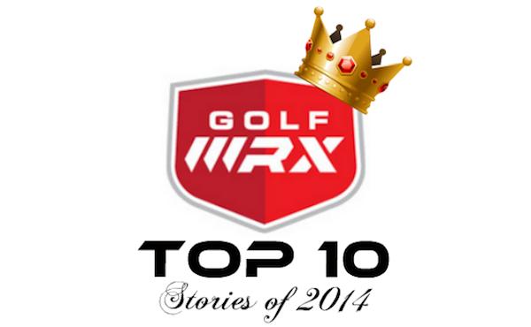 Top10GolfWRX