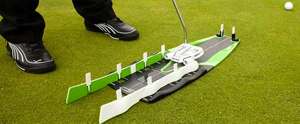 Golf Gadgets: The Good, The Fad and The Funky | GolfWRX