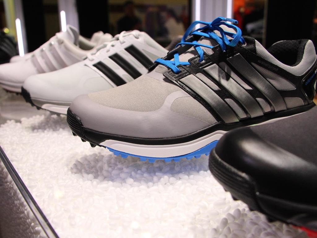 adidas boost golf