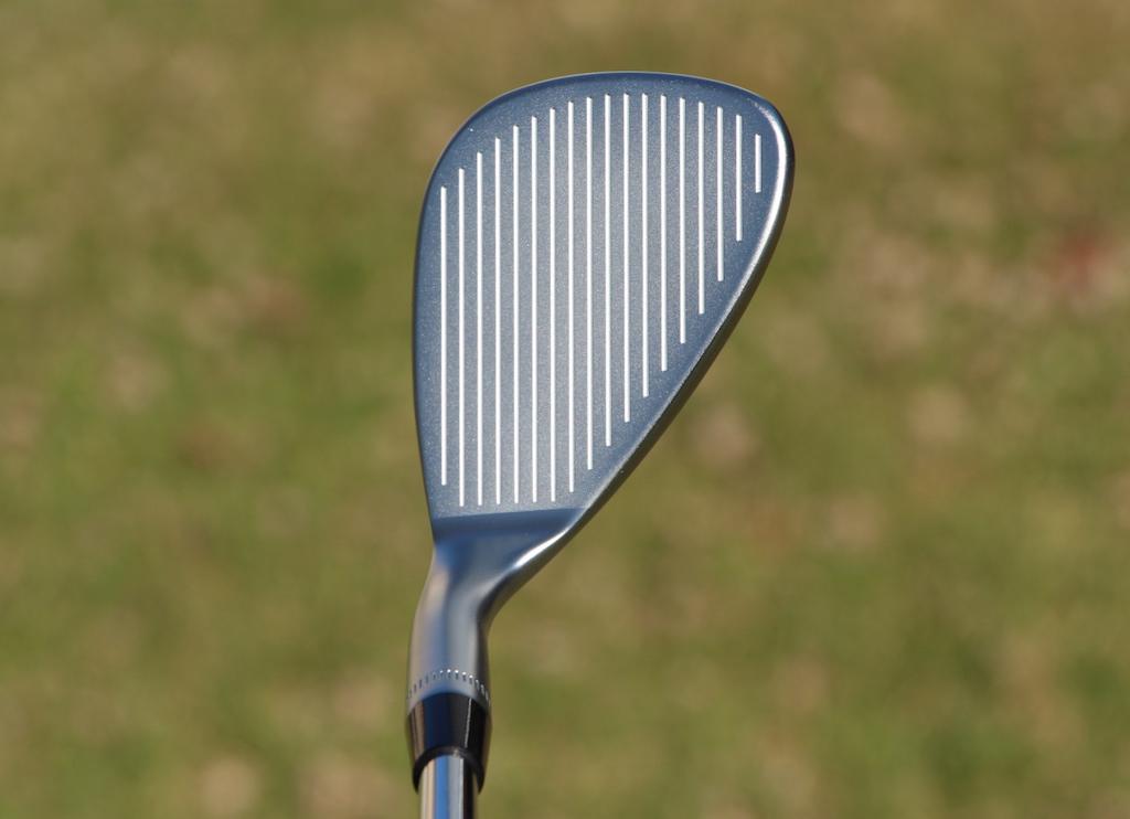 bdc3d7b60529 Callaway Mack Daddy 2 PM Grind Wedges – GolfWRX