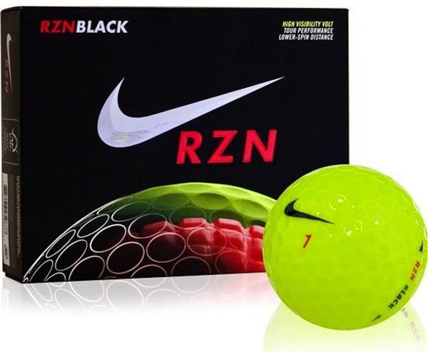 NikeRZNblack