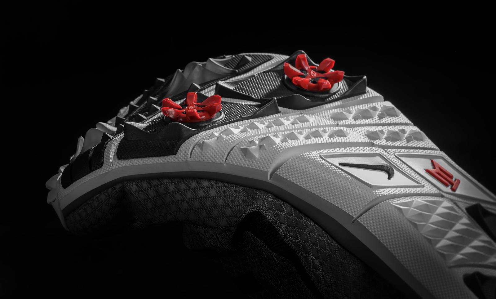 Nike TW  15 Golf Shoes – GolfWRX 845009d8ace2