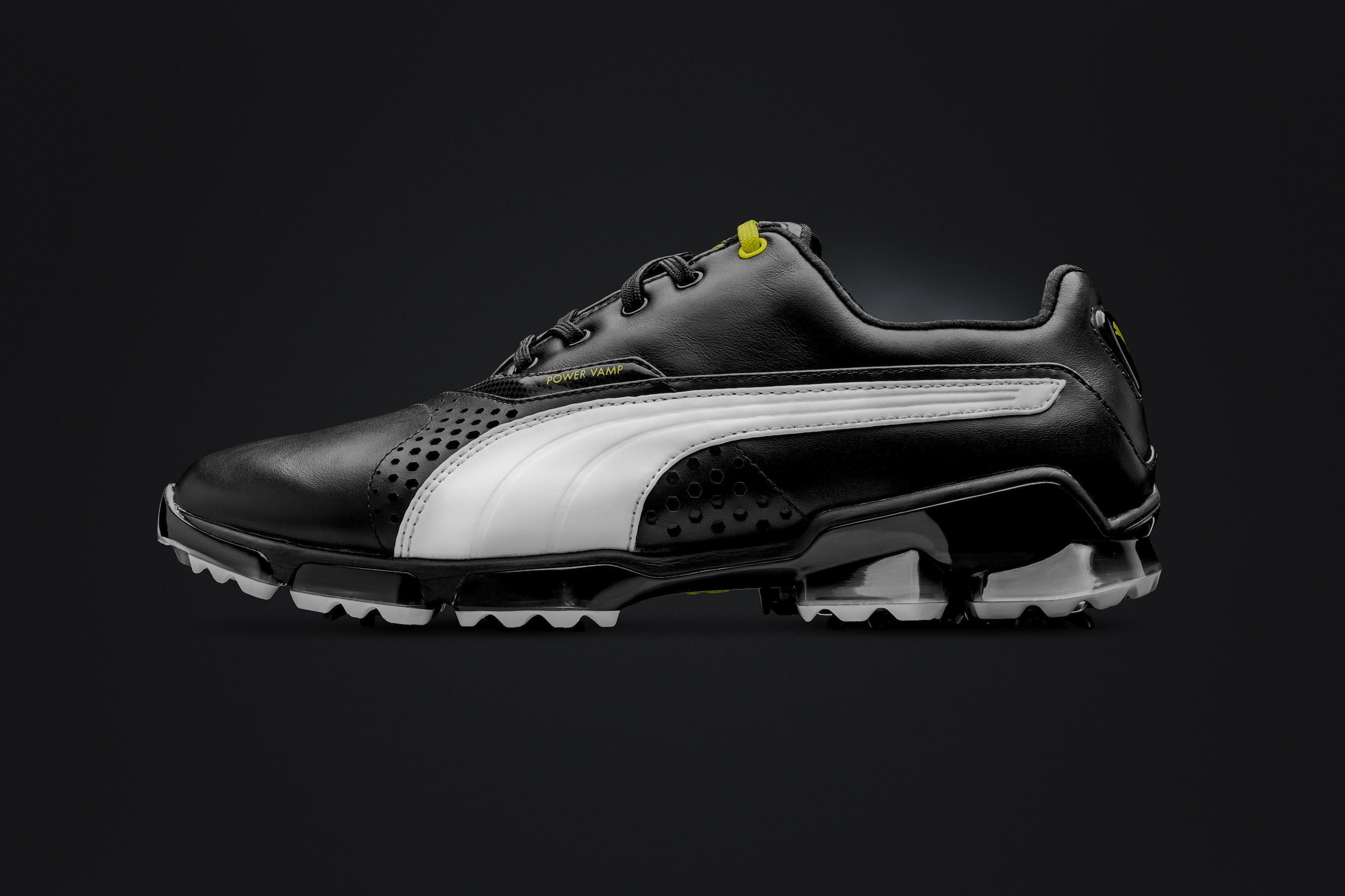 Puma s new TITANTOUR shoes – GolfWRX a77eacda3864