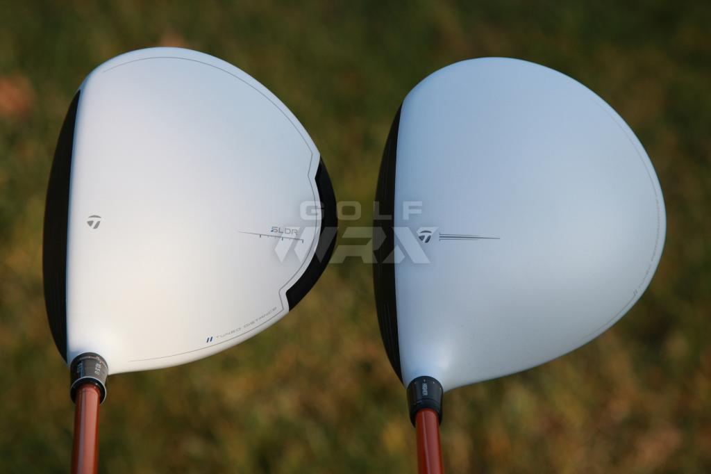 Taylormade r15 driver review golfalot.